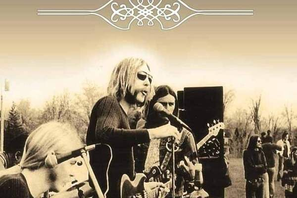 Song of the South: Duane Allman and the Birth of the Allman Brothers Band 2013_5ef3af1021f68.jpeg