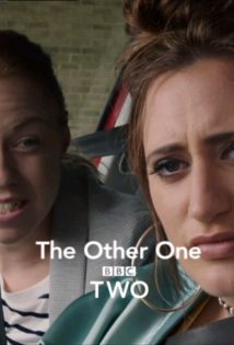 The Other One S01 Complete_5ede91251f3ed.jpeg