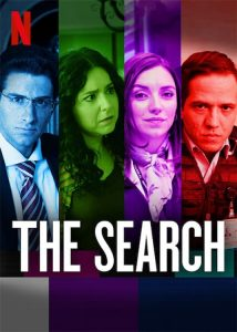 The Search S01 Complete_5ee3db103eee7.jpeg