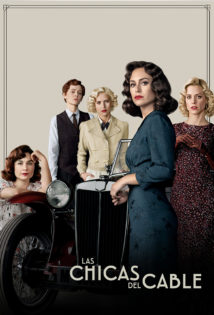 Cable Girls S05 Complete_5f0e0673e5dcc.jpeg