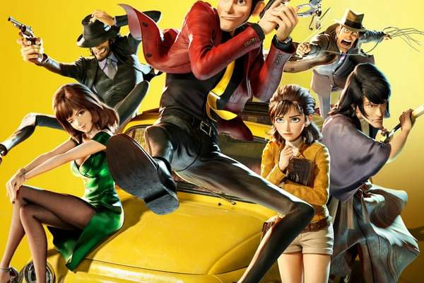 Lupin the 3rd: The First 2019_5eff885c573d9.jpeg