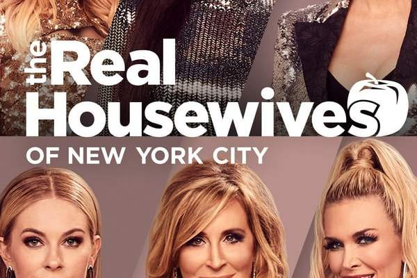 The Real Housewives of New York City Season 12 Complete_5f1c88529b557.jpeg