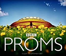 BBC Proms – TV Series (2007-2020)_5f43f45815bd1.jpeg