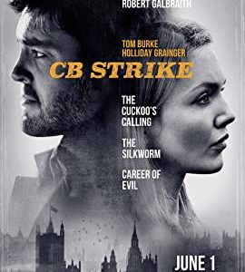 "C.B. Strike – TV Series (2017-2020)  – Also known as ""Strike""_5f4d320e65133.jpeg"