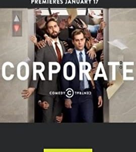 Corporate – TV Series (2018-2020)_5f47ea759b545.jpeg