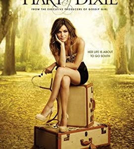 Hart of Dixie – TV Series (2011-2015)_5f4001241d9ad.jpeg