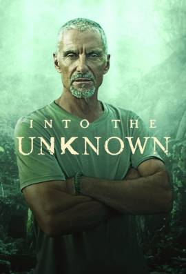 Into the Unknown – TV Programs (2020)_5f4545fe0c1ae.jpeg