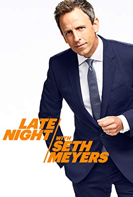 Late Night with Seth Meyers – TV Programs (2014-2020)_5f3c0a5057b5d.jpeg