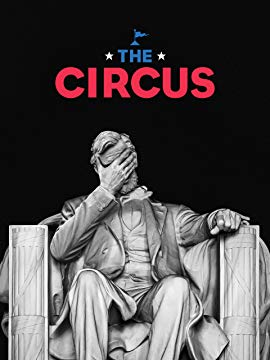 The Circus: Inside the Greatest Political Show on Earth – TV Series (2016-2020)_5f43f4807d630.jpeg