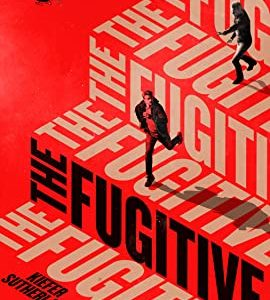 The Fugitive – TV Series (2020)_5f3c0a5c6449f.jpeg