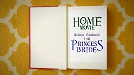The Princess Bride – TV Series (2020)_5f3d5ca1ce14e.jpeg