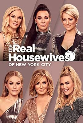 The Real Housewives of New York City – TV Programs (2008-2020)_5f493a2234252.jpeg