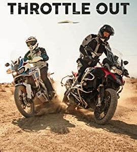Throttle Out – TV Series (2018-2020)_5f4152d962fdf.jpeg
