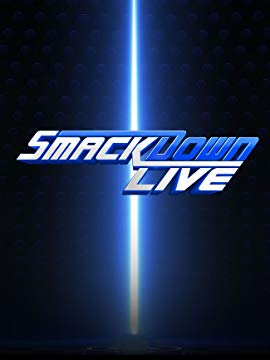 """WWE Smackdown! – TV Programs (1999-2020)  – Also known as """"WWF SmackDown!""""_5f42a313b5c29.jpeg"""