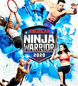 American Ninja Warrior – TV Programs (2009-2020)_5f6246d9dbe5f.jpeg