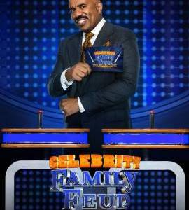 Celebrity Family Feud – TV Programs (2008-2020)_5f68de3e5e6b1.jpeg