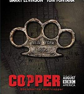 Copper – TV Series (2012-2013)_5f5518c99141c.jpeg