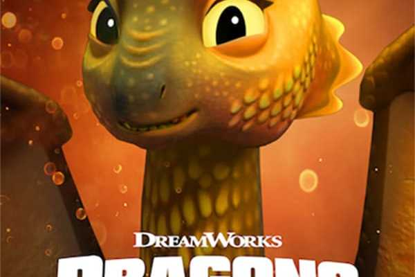 Dragons: Rescue Riders: Hunt for the Golden Dragon 2020_5f723827af5fa.jpeg