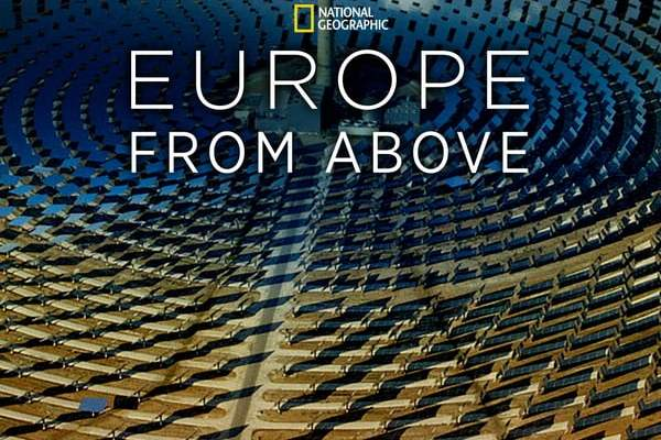 Europe From Above Season 1 Complete_5f68feca2924a.jpeg