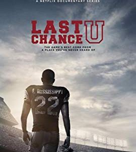 Last Chance U – TV Series (2016-2020)_5f4fd3ddcc4d1.jpeg