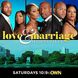 Love & Marriage: Huntsville – TV Programs (2019-2020)_5f5518bf75a06.jpeg