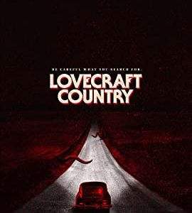 Lovecraft Country – TV Series (2020)_5f53c66f3bc5c.jpeg