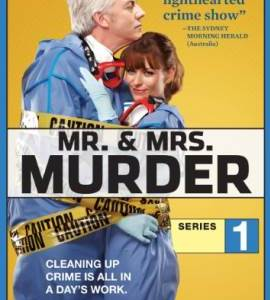 Mr & Mrs Murder – TV Series (2013)_5f5669905d94c.jpeg