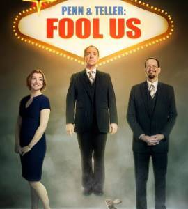 Penn & Teller: Fool Us – TV Programs (2011-2020)_5f4e809a4e7dc.jpeg