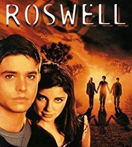 Roswell – TV Series (1999-2002)_5f736a56b7d33.jpeg