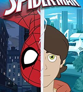 Spider-Man – TV Series (2017-2020)_5f7218e924440.jpeg