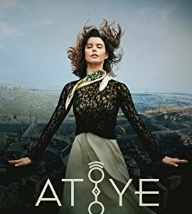 "The Gift – TV Series (2019-2020)  – Also known as ""Atiye""_5f5baf6c4883c.jpeg"