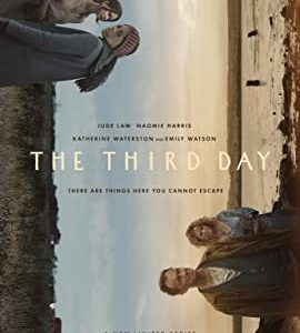 The Third Day – TV Series (2020)_5f60f61f51ab6.jpeg