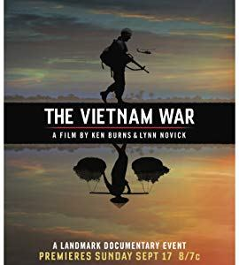 The Vietnam War – TV Series (2017-2019)_5f57bead2d97b.jpeg