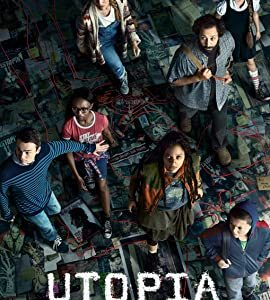 Utopia – TV Series (2020)_5f6e2436b06ce.jpeg