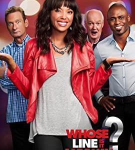 Whose Line Is It Anyway? – TV Programs (2013-2020)_5f4e8082aa804.jpeg