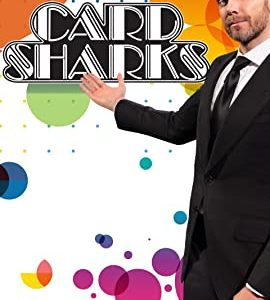 Card Sharks – TV Programs (2019)_5f8dc8d49338e.jpeg
