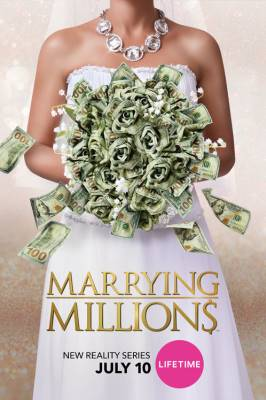 Marrying Millions – TV Programs (2019)_5f760d33227d1.jpeg