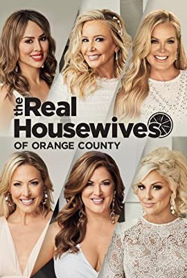 The Real Housewives of Orange County – TV Programs (2006-2020)_5f91bca00a949.jpeg