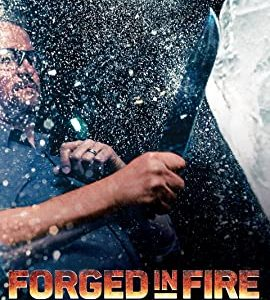 Forged in Fire – TV Programs (2015-2020)_5fc4868ead06f.jpeg
