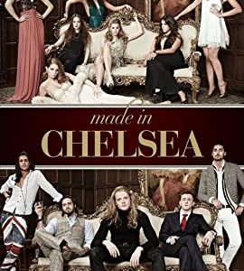 Made in Chelsea – TV Programs (2011-2020)_5faccb40b93b2.jpeg