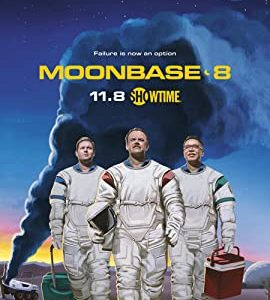 Moonbase 8 – TV Series (2020)_5fa827104414a.jpeg