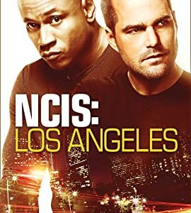 NCIS: Los Angeles – TV Series (2009-2020)_5fb211ad1f826.jpeg