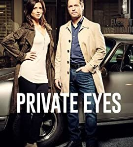 Private Eyes – TV Series (2016-2019)_5faa286a08cde.jpeg