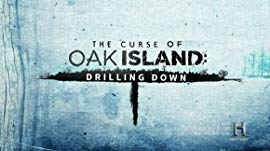 The Curse of Oak Island: Drilling Down – TV Programs (2015-2020)_5fab79ff432cb.jpeg