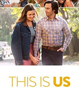 This Is Us – TV Series (2016-2020)_5fab7a14dd507.jpeg