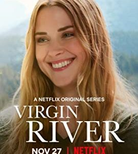 Virgin River – TV Series (2019-2020)_5fc1e351a2808.jpeg