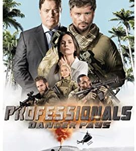 Professionals – TV Series (2020)_5fdbdbe9db52d.jpeg