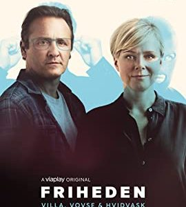 "Pros and Cons – TV Series (2018-2020)  – Also known as ""Friheden""_5fe187991f115.jpeg"