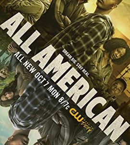 All American – TV Series (2018-2020)_600672820e32a.jpeg