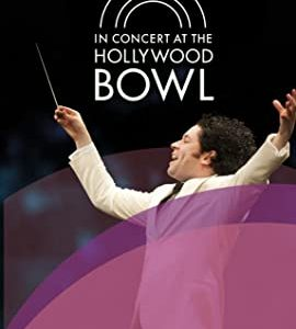 In Concert at the Hollywood Bowl – TV Series (2020)_600bb7401da89.jpeg